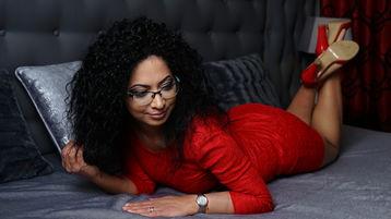 AudreyAbbot sexy webcam show – Staršia Žena na Jasmin