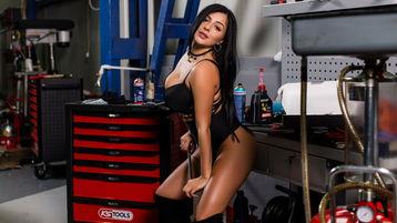 AliceKingsley's hot webcam show – Girl on Jasmin
