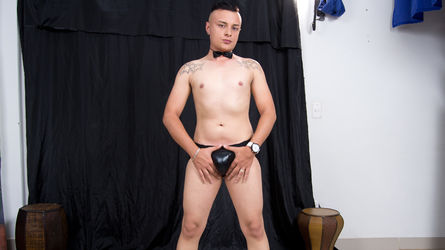 jeikonveryhotxxx's profile picture – Gay on LiveJasmin
