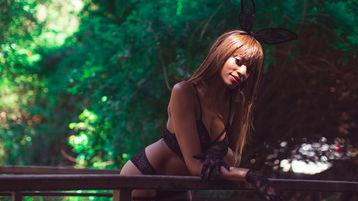 Show di sesso su webcam con HoneyDarlynn – Ragazze su Jasmin
