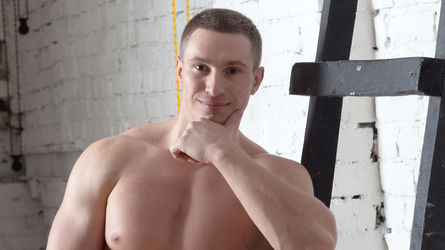 UrSportyArktur's profile picture – Gay on LiveJasmin