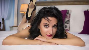 ChristaBright's hot webcam show – Girl on Jasmin