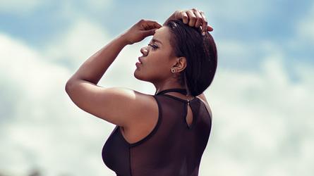 KarinaVelez's profile picture – Girl on LiveJasmin