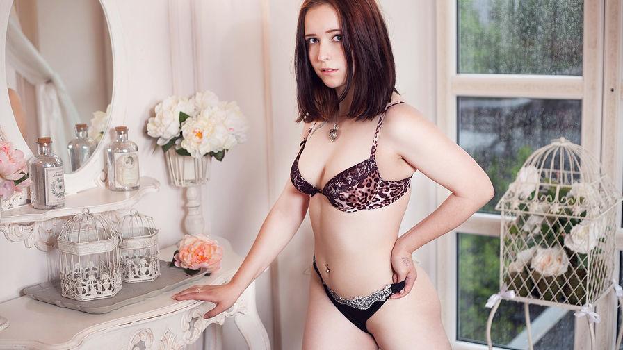 KatrinePirs's profile picture – Girl on LiveJasmin