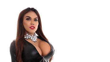Show di sesso su webcam con HugeCockBettina – Transessuali su Jasmin