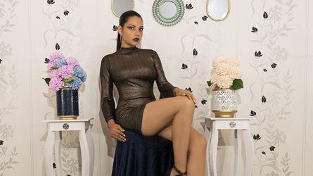 NaomiSouza