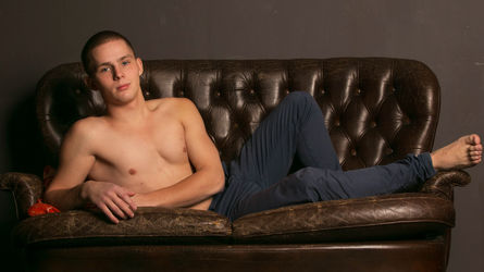 ColinJaws's profile picture – Gay on LiveJasmin