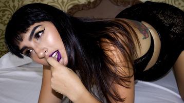 ShopieBoness hot webcam show – Pige på Jasmin