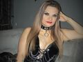 DarkDollX's profile picture – Fetish on LiveJasmin