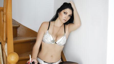 BlackFreya1's profile picture – Mature Woman on LiveJasmin
