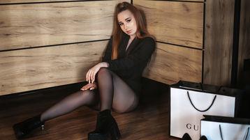KatrinMonroe's hot webcam show – Hot Flirt on Jasmin