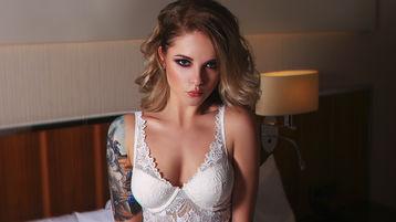 KELLYYOUNG's hot webcam show – Fille sur Jasmin