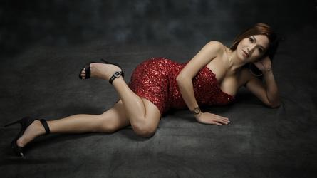 AngelaMartini