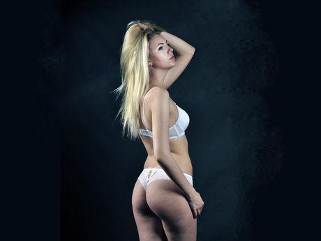 StripGoddess