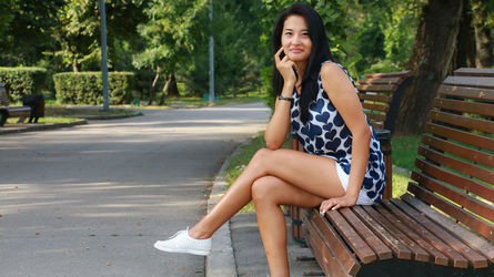 XSilliLou's profile picture – Girl on LiveJasmin