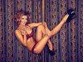 tatianushka's profile picture – Girl on LiveJasmin