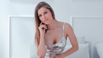 tatianushka's hot webcam show – Fille sur Jasmin