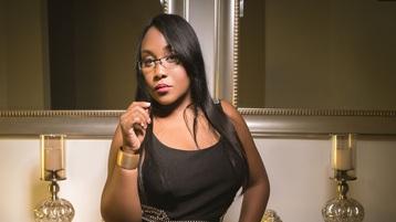 AliishaKisss's hot webcam show – Mature Woman on Jasmin