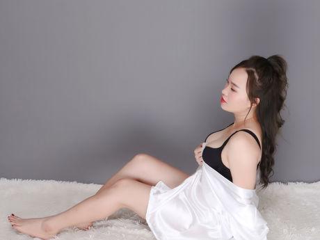 AmyWang