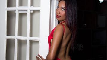 BritanySanz's hot webcam show – Girl on Jasmin