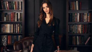 LinaKristal's hot webcam show – Hot Flirt on Jasmin