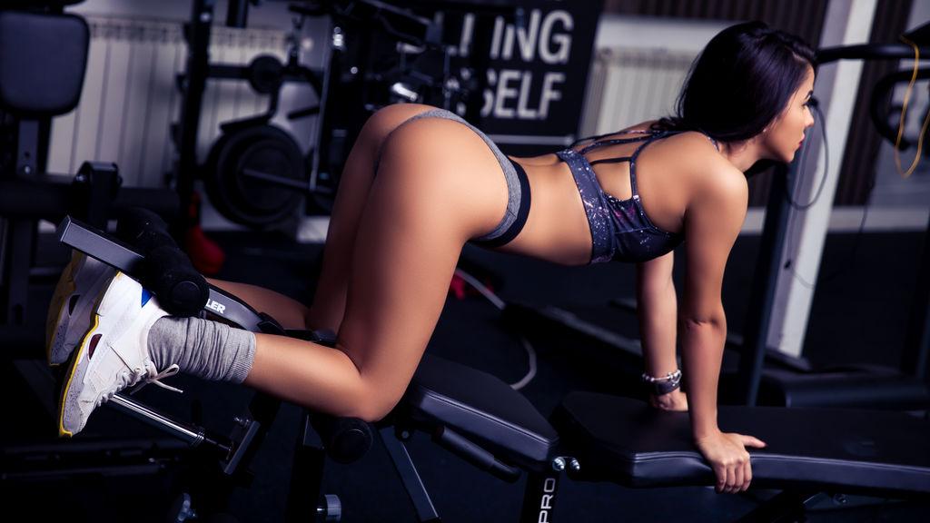 ElsaKhays's hot webcam show – Girl on LiveJasmin