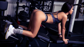 ElsaKhays's hot webcam show – Girl on LiveJasmin