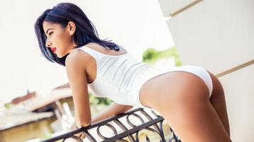 Sexy show su webcam di ElsaKhays – Ragazze su Jasmin
