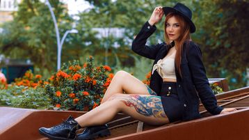 EffieWong's hot webcam show – Girl on Jasmin