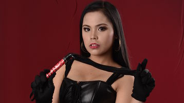 AsianDirtySlutX sexy webcam show – uniformy ženy na Jasmin