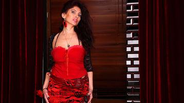 JuliaSquirt8's hot webcam show – Mature Woman on Jasmin