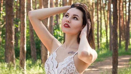 SabrinaSofi