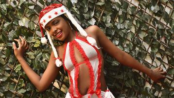 AbbyKim's hot webcam show – Girl on Jasmin