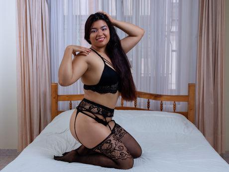 NicoleBaron