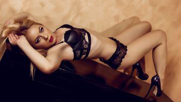 LaraDixonn's hot webcam show – Girl on Jasmin