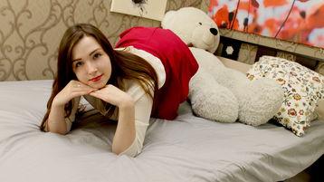 AmoorMia's hot webcam show – Hot Flirt on Jasmin