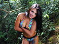amapolaL's profile picture – Girl on Jasmin