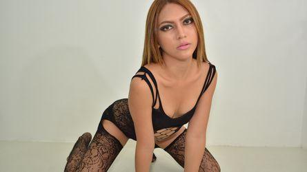 AsianBIGsecret's profil bild – Transgender på LiveJasmin