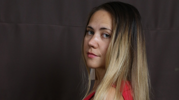 LorenGreen's hot webcam show – Hot Flirt on Jasmin