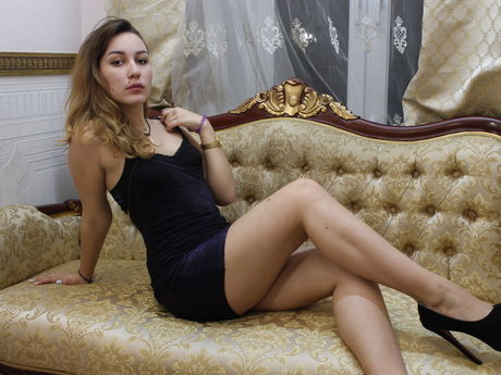 EmiliaRouge