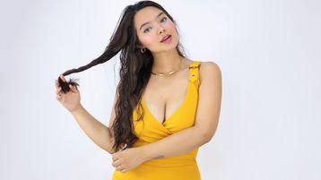 AmyHazel sexy webcam show – Dievča na Jasmin