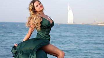 Show di sesso su webcam con AmazingOlga – Ragazze su Jasmin