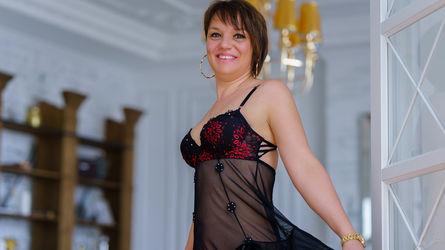 AgataStone's profil bild – Flickor på LiveJasmin