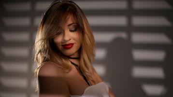 HypnoticKateBB | Jasmin
