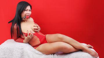 SlutkinkydrtyXxX's hot webcam show – Fetish on Jasmin