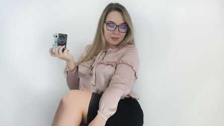 SofiaHarvey