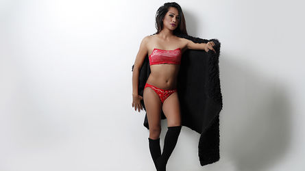 BigCockDol's profile picture – Transgender on LiveJasmin