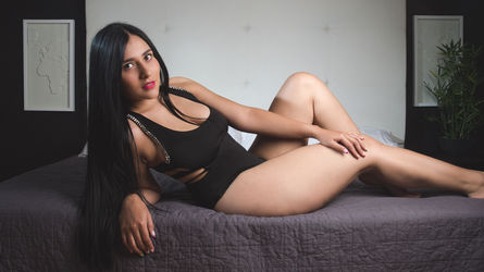 DianaRua
