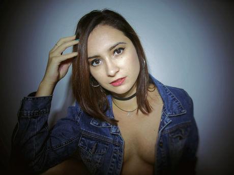 Najla