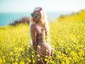 AnaliseYoel profilový obrázok – Dievča na LiveJasmin
